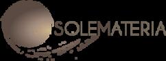 SoleMateria Logo